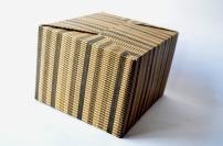 cardboard-box-389934_1920