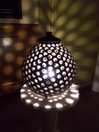 ceramic-lamp-266954_1920