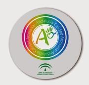 Logotipo marca de calidad artesana