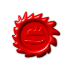 wax-seal-157834_1280