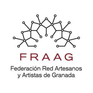 Logo FRAAG
