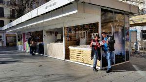 mercado-de-artesania-de-granada-navidad-2016-02