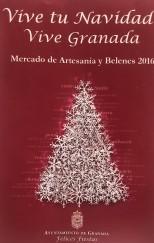 mercado-de-artesania-de-granada-navidad-2016