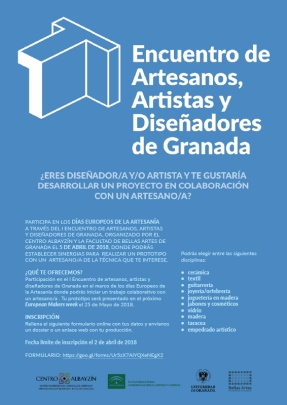 Encuentro Artesanos Diseñadores UGR.jpg